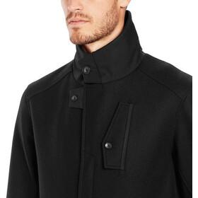 Nau M's Treble Jacket Caviar (478)